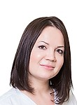 Синцова Татьяна Сергеевна Дерматолог, Косметолог