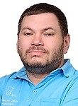 Головченко Семен Геннадьевич Стоматолог