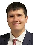 Румянцев Алексей Александрович Онколог
