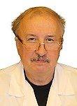 врач Минутко Виталий Леонидович