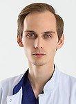 Заркуа Владимир Тамазиевич Уролог