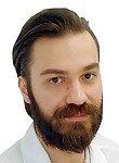 Грибанов Александр Давидович Гастроэнтеролог