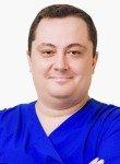 Корсунский Андрей Александрович Стоматолог