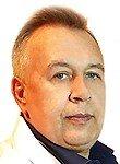 Воинов Евгений Валентинович Кардиолог, Терапевт