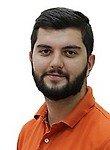Уснунц Нарек Варданович Стоматолог