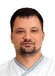 врач Проценко Анисим Викторович