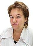Матева Елена Михайловна