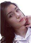 Акаева Белла Рашидовна Стоматолог