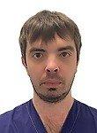 Юматов Андрей Владимирович Флеболог, Хирург, Проктолог
