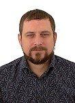 врач Шкурко Владимир Владимирович Психотерапевт, Психиатр