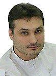 врач Прокопенко Михаил Викторович