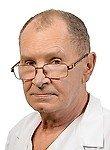 Акимов Андрей Анатольевич Маммолог, Онколог, Хирург