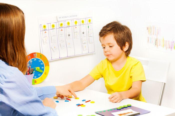 Треть обращений в Центр аутизма связаны с поиском врачей для лечения иных заболеваний