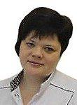 Муравьева Татьяна Геннадиевна Акушер, Гинеколог