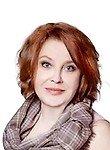 Есакова Мария Александровна УЗИ-специалист