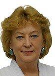 Агринская Наталья Евгеньевна Невролог
