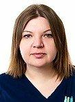 врач Кварая Тамара Дмитриевна
