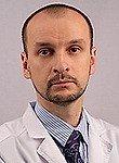 Зеленин Дмитрий Александрович Андролог, Уролог