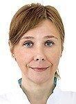врач Карасева Элина Николаевна