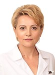 Чернова Надежда Ивановна Андролог, Венеролог, Дерматолог