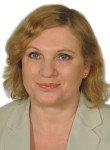 врач Донская Елена Юрьевна