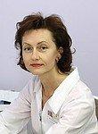 врач Патока Лариса Константиновна