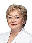 Панова Ирина Керимовна Гинеколог, Акушер