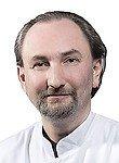 Мир-Касимов Асадулла Фаридович Невролог