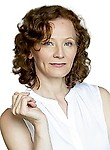 Чупринина Наталья Анатольевна Психотерапевт, Психиатр