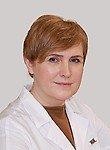 Горьковая Татьяна Александровна Психолог, Психотерапевт, Психиатр