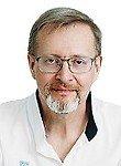 Мясников Вадим Николаевич