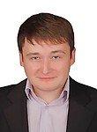 Аверченков Денис Сергеевич