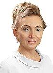 врач Пшеничко Лариса Валерьевна