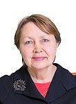 Ремезова Татьяна Васильевна Невролог