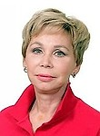 врач Пермякова Марина Юрьевна Дерматолог, Косметолог