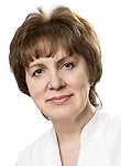 Фирстова Алина Александровна Невролог