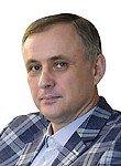 Кузнецов Сергей Константинович