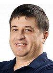 Проценко Игорь Викторович Стоматолог