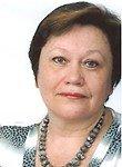 Болдовская Галина Алексеевна