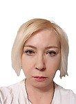 Козлова Инна Михайловна Гинеколог, Маммолог