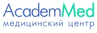 Медицинский центр Академмед