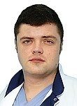 Образцов Илья Геннадьевич Мануальный терапевт, Невролог