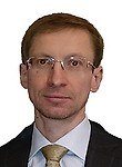 Гуненков Александр Викторович