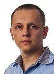 врач Опарин Игорь Сергеевич