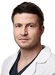 Куракин Константин Александрович Пластический хирург, Челюстно-лицевой хирург