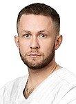Неманов Борис Александрович Акушер, Гинеколог, Пластический хирург, УЗИ-специалист