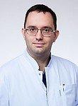 Гончаров Артем Леонидович