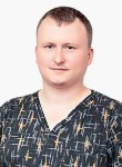 Булаш Николай Григорьевич Стоматолог