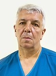 Цуканов Владимир Евгеньевич Ортопед, Хирург, Травматолог