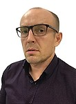 Карнаев Евгений Артурович Стоматолог